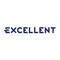 excellent_logo