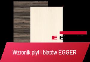prz_egger