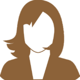 female-awatar