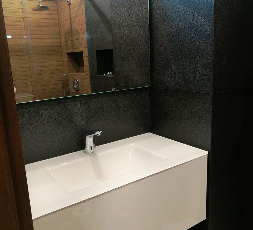 ванна6